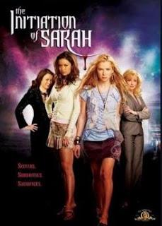 Ver La iniciación de Sarah Online Gratis (2006)