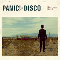Panic At The Disco. Miss Jackson (Feat. Lolo)
