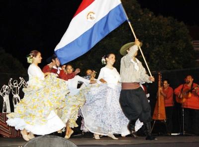 cerca novia por correo baile en Jaén