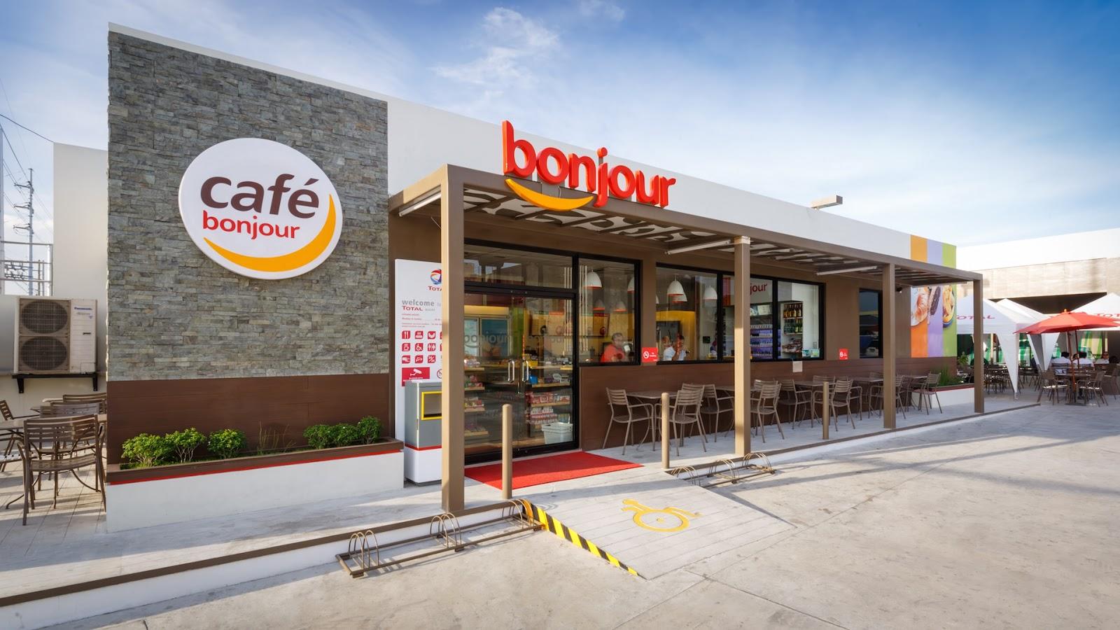 وظائف خالية بمؤسسة تعمل في TOTAL Sucat Cafe Bonjour2 (1).jpg