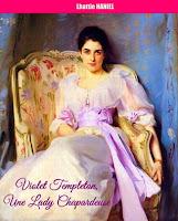 http://lesreinesdelanuit.blogspot.fr/2015/06/violet-templeton-une-lady-chapardeuse.html