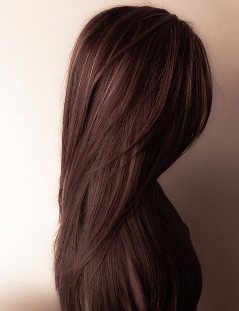 48 Interesting Brown Hair Color Shades Amp Hairstyles  Hairstylo