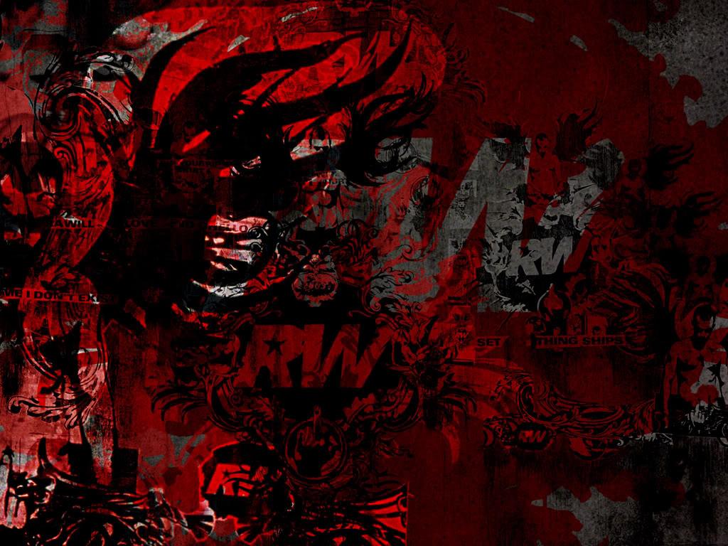 http://1.bp.blogspot.com/-FnKQMzi2v9Y/Ta9a7gQDaVI/AAAAAAAAHnA/LZi_Kv_Z5LA/s1600/robbie_williams_band_wallpaper.jpg