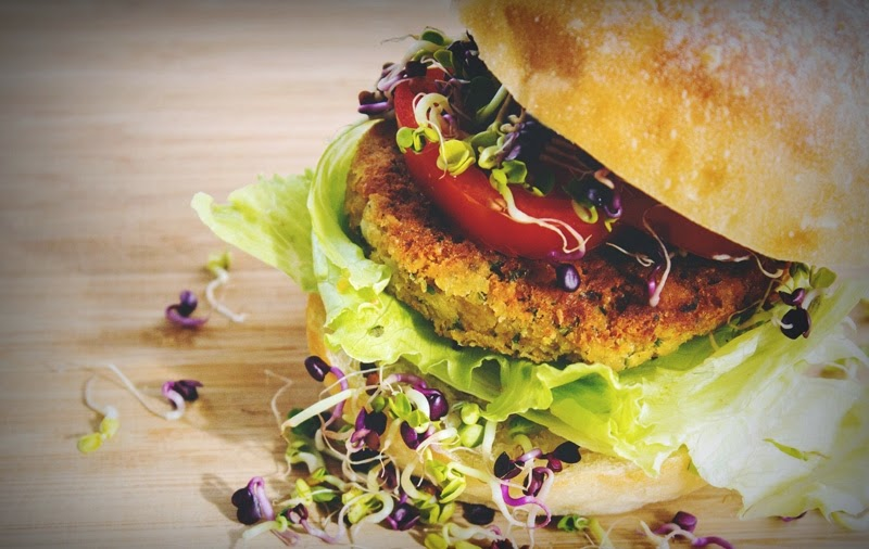 Chickpea Burger, Vegetarian, vegan, Easy Recipes, Simple, recipes, delicious, meat free, meat free monday,for the weekend,Easy Burgers, Vegetarian recipe, bulgur recipes, meat free, Copyright aldenetgourmet blog, Copyright Aldyth Moyla Photography