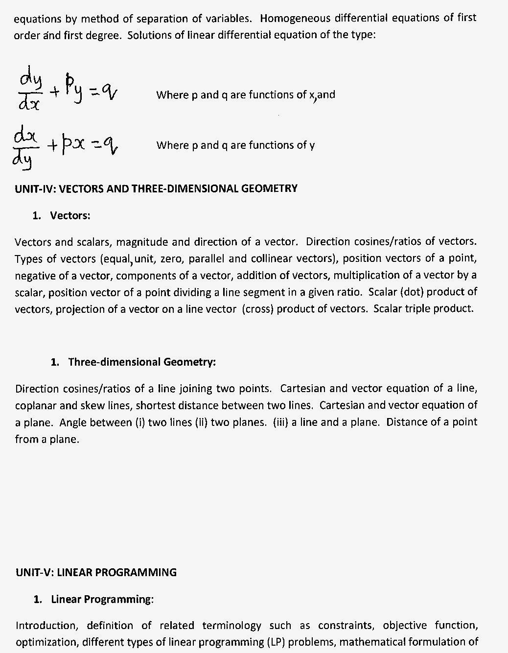 kcet 2014 rank list pdf