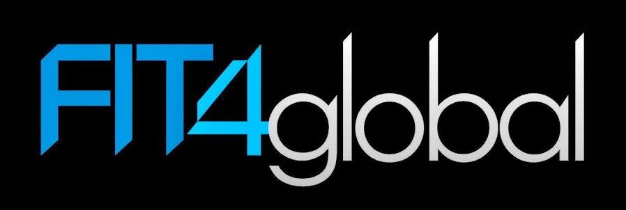 FIT4GLOBAL - Media Riset Aplikasi Sektor Non Riil ke Sektor Riil untuk Menghadapi Ekonomi Global