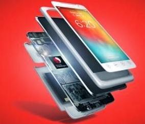 memilih processor android, tips memilih processor android, cara memilih processor android ,tips memilih processor android ,cara memilih processor android, cara memilih cpu android