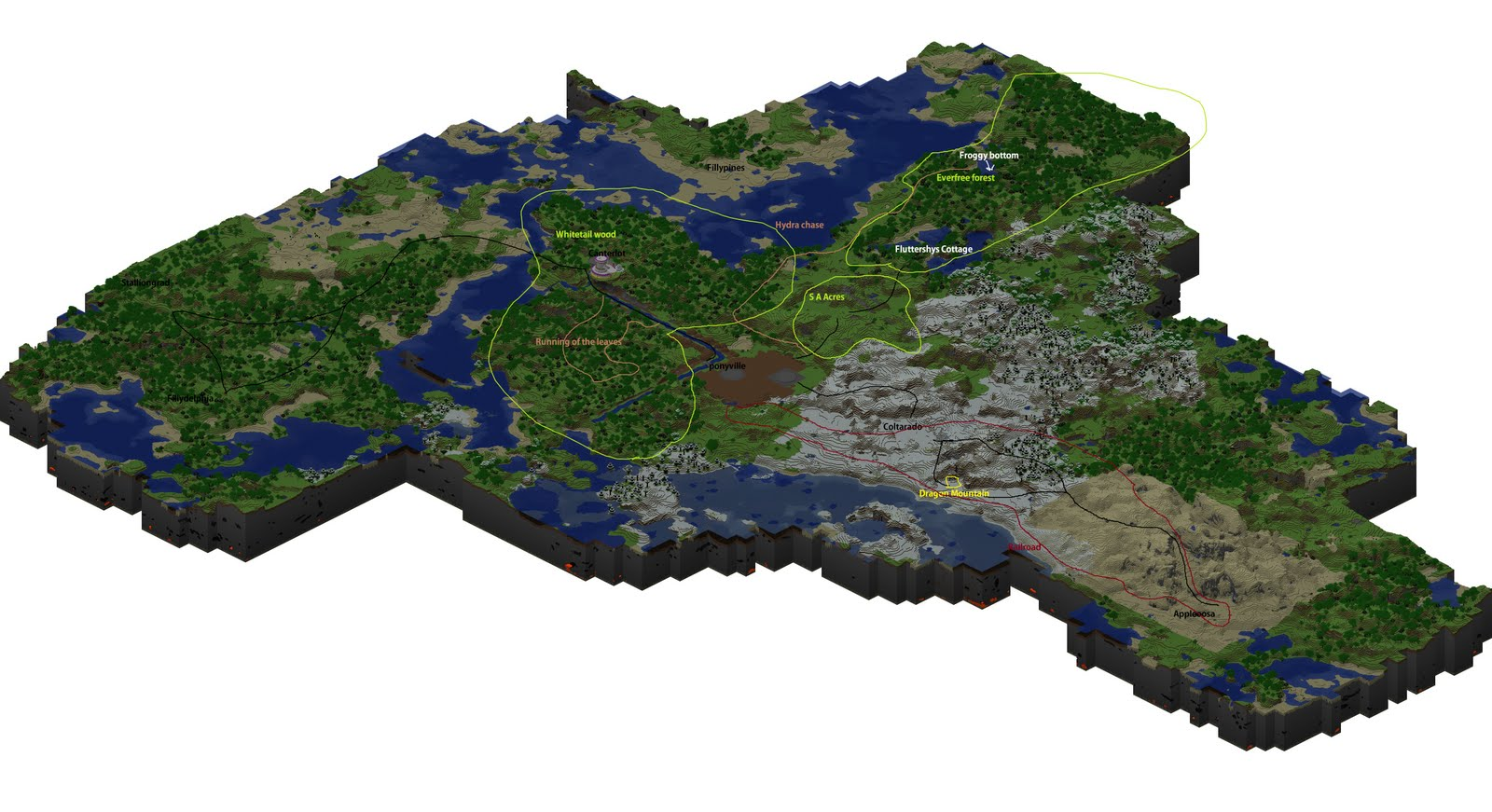http://1.bp.blogspot.com/-FnO1kjsQ_UQ/TZaFqo3WBRI/AAAAAAAAAAg/xRoMZQ75nDY/s1600/Equestria_isometric_north.jpg