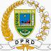 Caleg Perempuan Duduki 16 Kursi DPRD