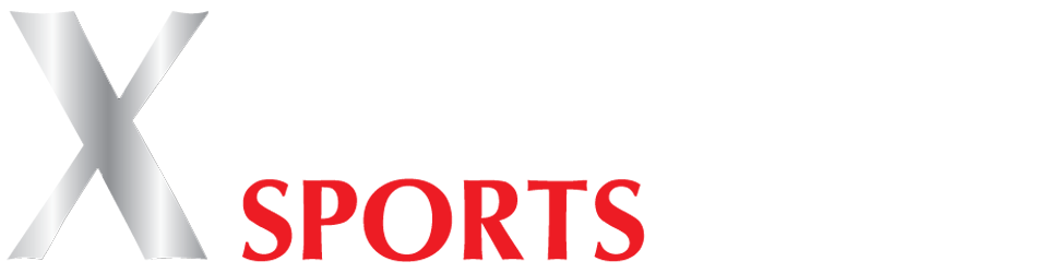 Xperience Sports Media