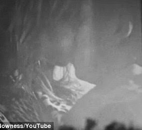 Jay Z and Beyonce film themselves making out their Bang Bang trilogy 411vibes