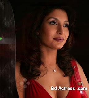pakistani actress nirma photo 05