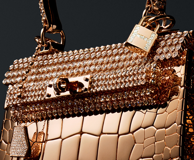 hermes purse most expensive