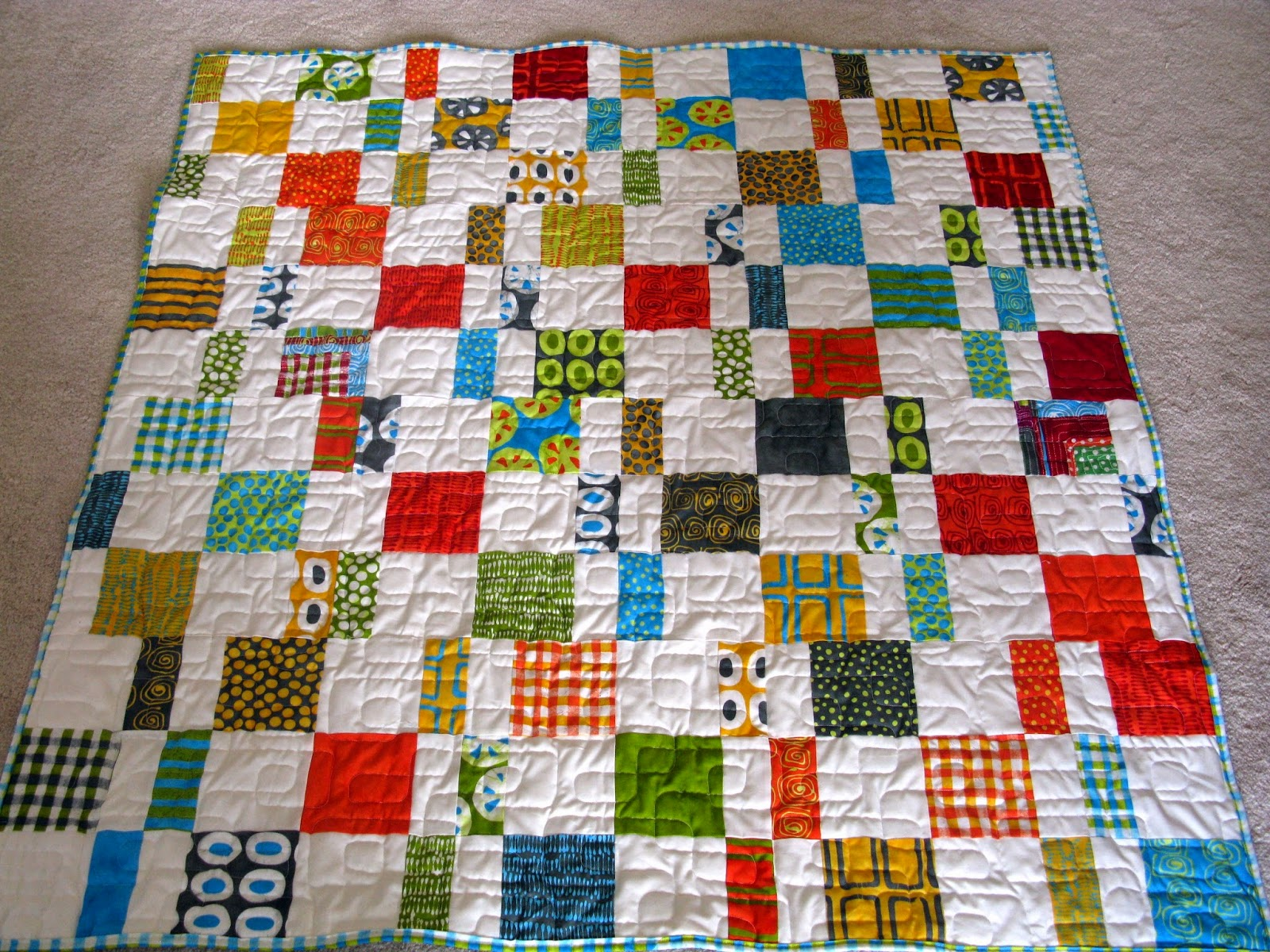 square charm bake shop pack title with img moda category dance quilt