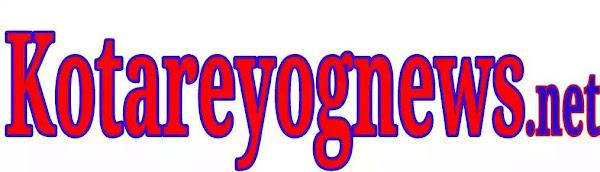 Kotareyognews.net - Berita Ponorogo Terkini
