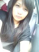CNY\2011