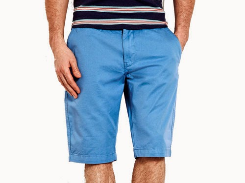 Cotton Shorts For men