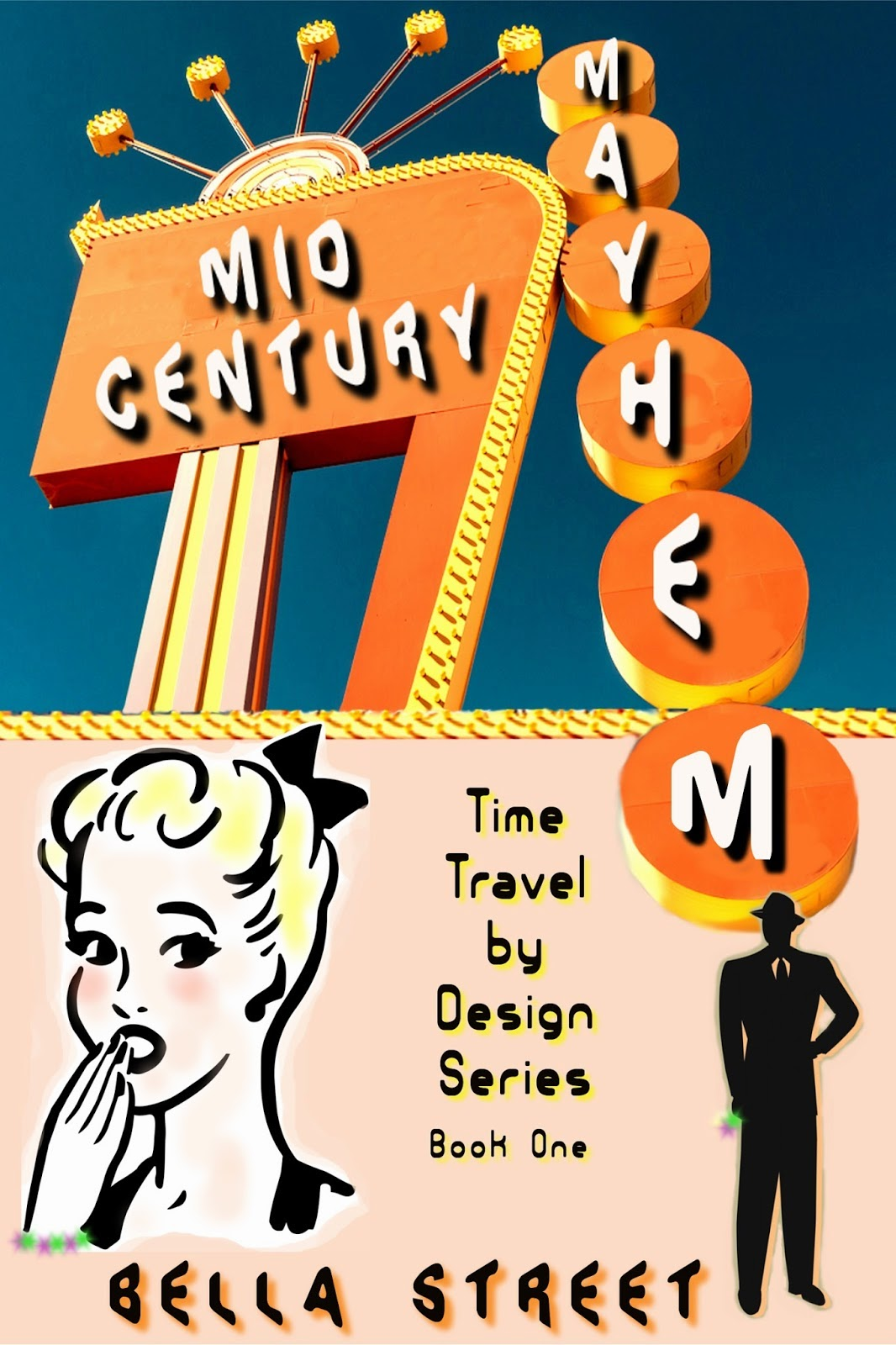 http://www.amazon.com/Mid-Century-Mayhem-Time-Travel-Romance-Presents-ebook/dp/B00QNCBPOY/ref=asap_B004XJ6S2I_1_13?s=books&ie=UTF8&qid=1417903262&sr=1-13