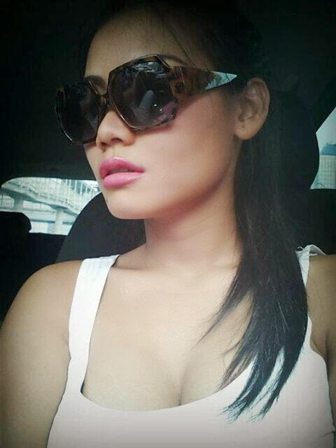 north aurora single asian girls Meet beautiful north aurora navy women on militarysinglescom connect through fun features like video chat and im join now and start chatting with navy girls.