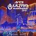Avicii - Ultra Music Festival 2015 [2015][MEGA][320Kbps]