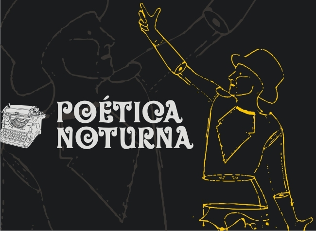 Poética Noturna