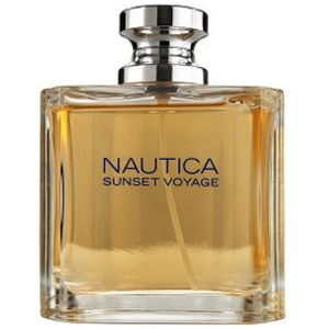 Nautica Sunset Voyage for men