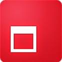 aplikasi Android Cal Calendar