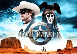 {2013} The Lone Ranger Hollywood Full Movie Free Download Online
