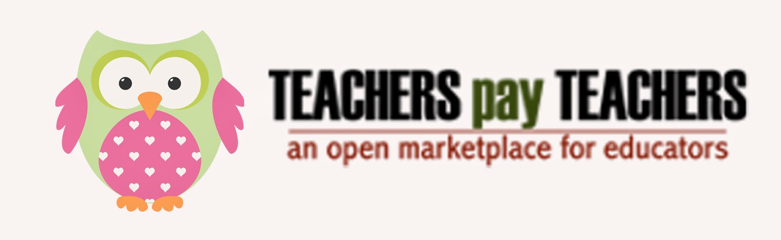 Stop by my TPT store