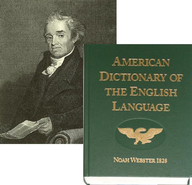 Noah Webster s D...1828 Websters Dictionary Online