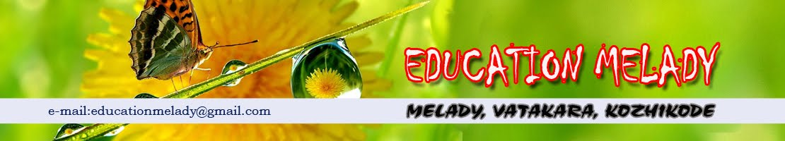 Education Melady