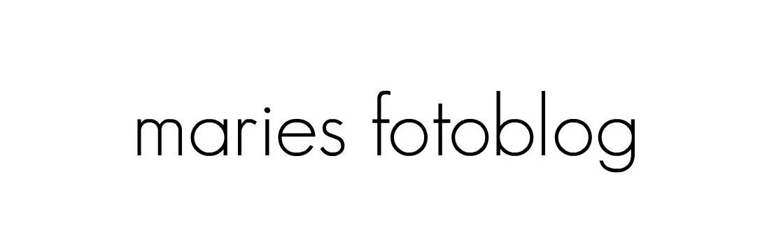 maries fotoblog