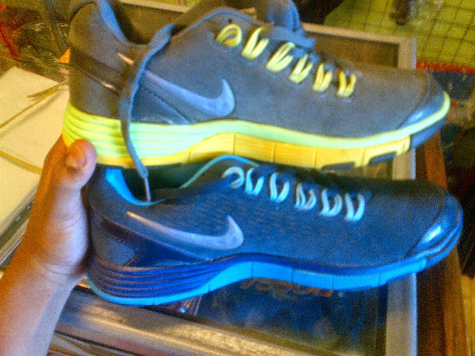 outlet sepatu adidas di bali