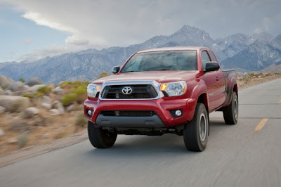 Tacoma-TRD-TX-Baja-Series-Limited-Edition-Front-Side