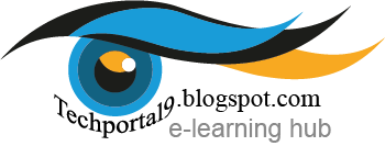 TechBlog9 - Elearning hub of Grapgucs - Softwares - Multimedia