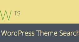 Бесплатный инструмент определения тем и плагинов WordPress