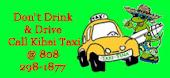 Kihei Taxi 808 298 1877