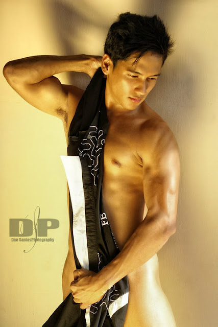 Kenjie Garcia: Almost Nude Pinoy PC. Name: Kenjie Zabala -Country: ...