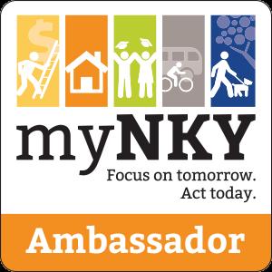 Visit myNKY ::