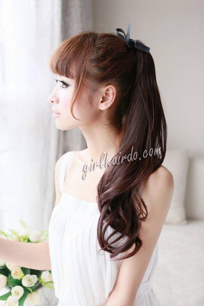 http://1.bp.blogspot.com/-FnmXa-1Xym4/UM9-VlKEQYI/AAAAAAAAHhY/jMWN4xTHuVw/s1600/p3.jpg