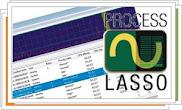 Process Lasso 6.9.3.0