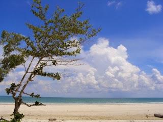 Pantai Matras - Bang Dayat