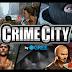 Crime City Apk