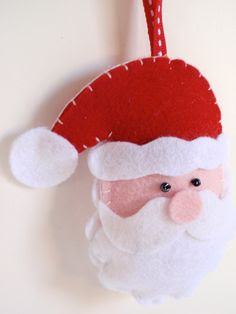 Homemade Christmas 2015 Gift Ideas for Kids Children's