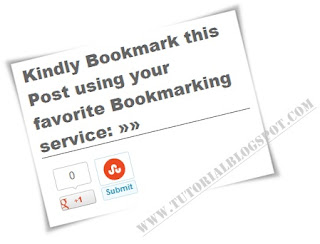 stumble,google plus,google+,social bookmarking widget,stumble widget,google plus widget,widget blogger,sosial bookmark