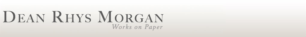 Dean Rhys Morgan - Fine Art Prints
