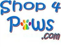 Shop4paws - Online store for pet accessories