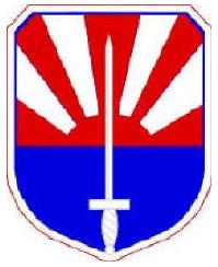 Trường HSQ Đồng Đế