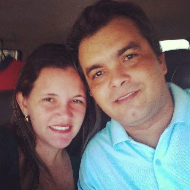 Nathália e Henrique - Quadro em MDF com Oração e Anjinho em biscuit