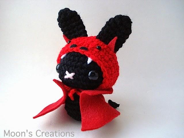 https://www.etsy.com/listing/208278512/devil-moon-bun-amigurumi-bunny-rabbit
